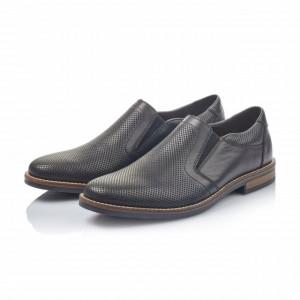 Pantofi barbati 13571-00
