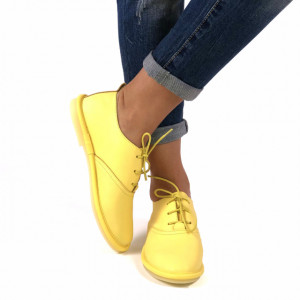 Pantofi dama PC937