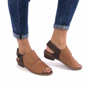 Sandale dama SF2027