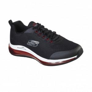 Pantofi barbati 232036 BKRD