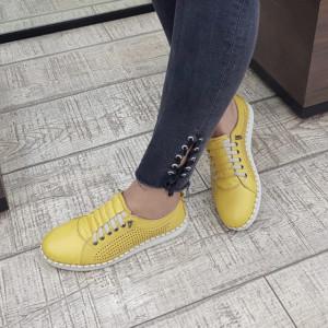 Pantofi dama PC943