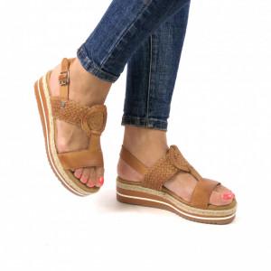 Sandale dama SP410