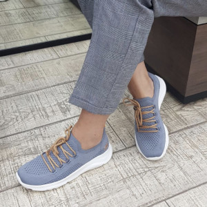 Pantofi dama 117003 GYOR