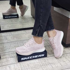 Pantofi dama 117019 BLSH