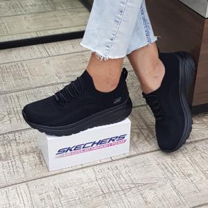 Pantofi dama 117027 BBK