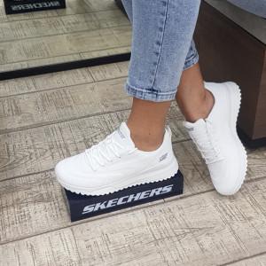 Pantofi dama 117178 OFWT
