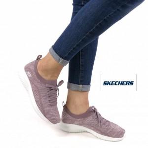 Pantofi dama 12841 LAV