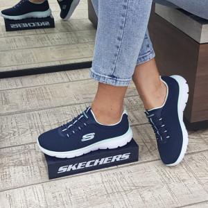 Pantofi dama 12980 NVAQ