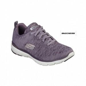 Pantofi dama 13062 PLUM