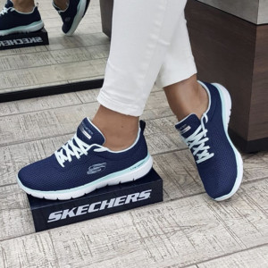 Pantofi dama 13070 NVAQ