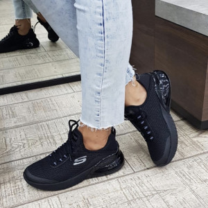 Pantofi dama 13276 BBK