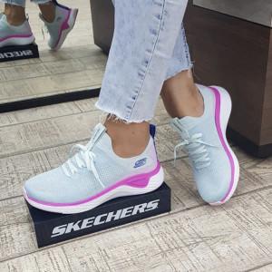 Pantofi dama 13325 LBMT