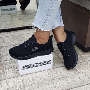 Pantofi dama 149037 BBK