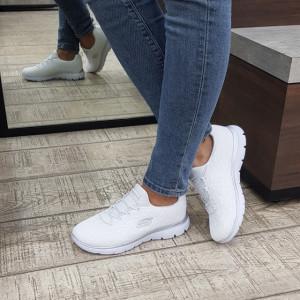 Pantofi dama 149037 WSL