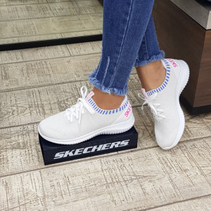 Pantofi dama 149065 WBLP