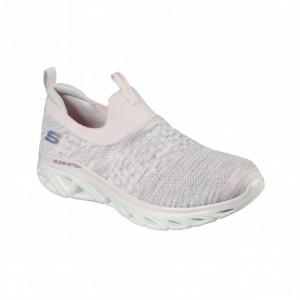 Pantofi dama 149328 LPMT