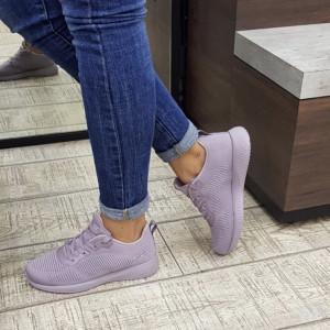 Pantofi dama 32504 MVE