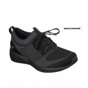 Pantofi dama 32512 BKCC