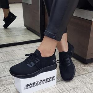 Pantofi dama 32800 BBK