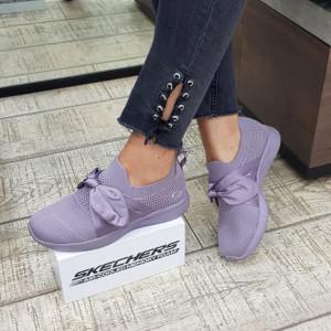 Pantofi dama 32802 MVE