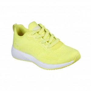 Pantofi dama 33162 NYEL