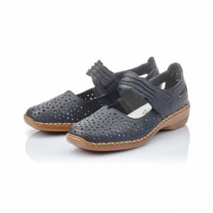 Pantofi dama 41399-14