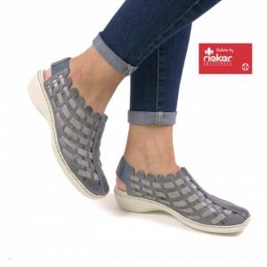 Pantofi dama 413V8-12