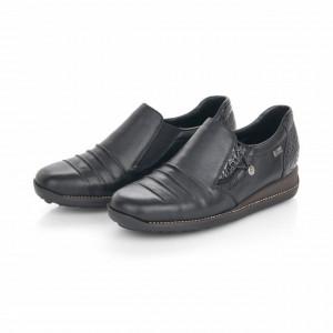 Pantofi dama 44254-00