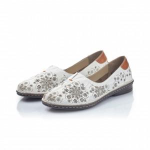 Pantofi dama 48456-80