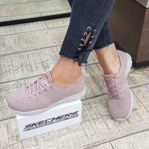 Pantofi dama 49660 BLSH