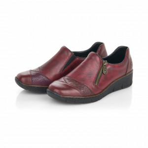 Pantofi dama 53761-35