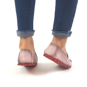 Pantofi dama M62