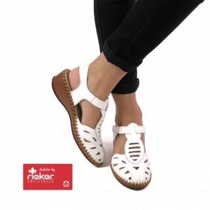 Pantofi dama N1675-80