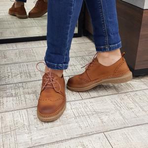 Pantofi dama PC1021
