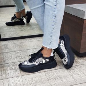 Pantofi dama PC1034