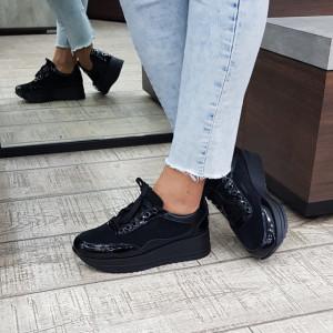 Pantofi dama PC1043
