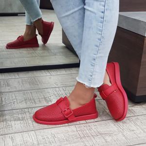 Pantofi dama PC1047