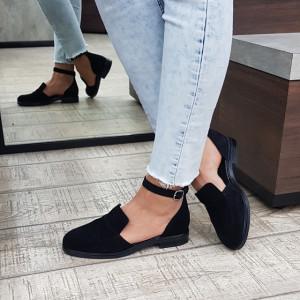 Pantofi dama PC1053