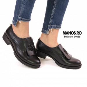 Pantofi dama PC586
