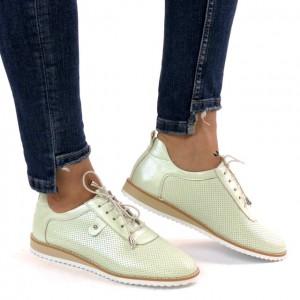 Pantofi dama PC619