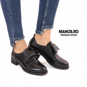 Pantofi dama PC625