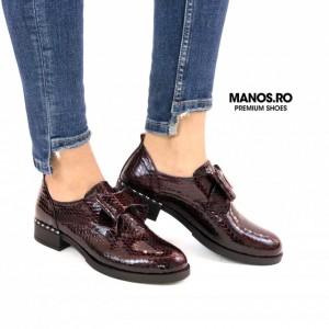 Pantofi dama PC6280