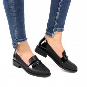 Pantofi dama PC654