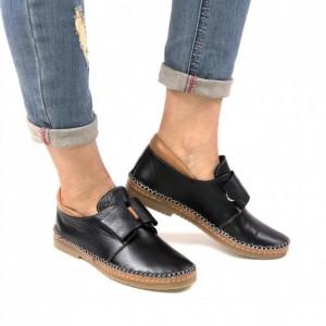 Pantofi dama PC664