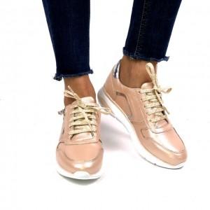 Pantofi dama PC683