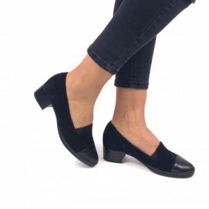Pantofi dama PC712