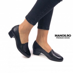 Pantofi dama PC713