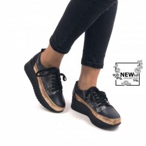 Pantofi dama PC716