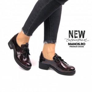 Pantofi dama PC747