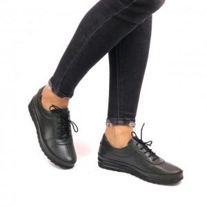 Pantofi dama PC751